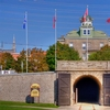 Canada's Oldest Railway Tunnel