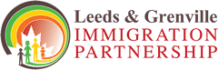 Leeds and Grenville Immigration Partnership - New Comers Portal